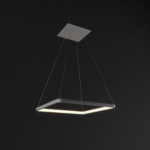 Đèn thả trang trí LED BP6211 KingLed