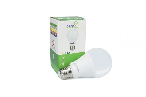 Đèn led Bulb 3w Kingled DOB-LB-3