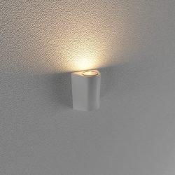 ĐÈN LED GẮN TƯỜNG LWA0148A-WH