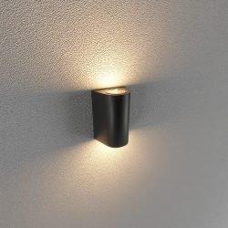 ĐÈN LED GẮN TƯỜNG LWA0148B-BK KINGLED