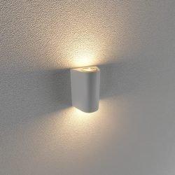 ĐÈN LED GẮN TƯỜNG LWA0148B-WH KINGLED
