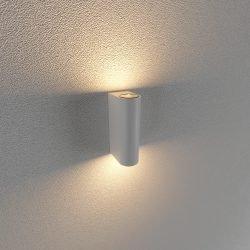 ĐÈN LED GẮN TƯỜNG LWA0149B-WH