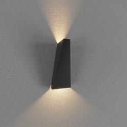 ĐÈN LED GẮN TƯỜNG LWA919-BK KINGLED
