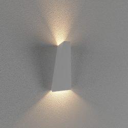 ĐÈN LED GẮN TƯỜNG LWA919-WH KINGLED