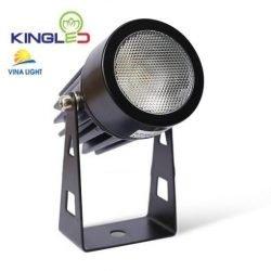 Đèn led cắm cỏ DCC-series Kingled