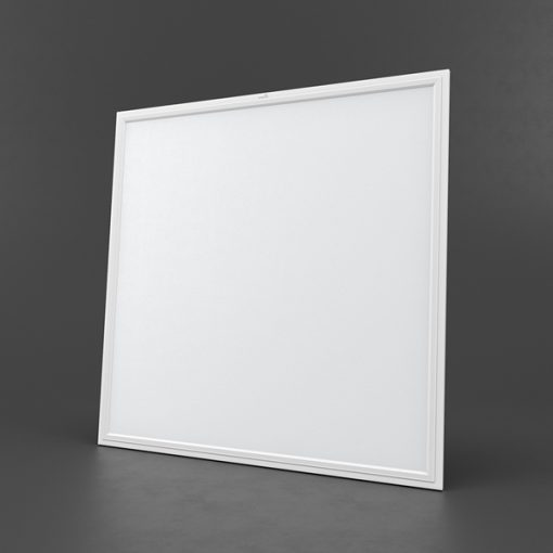 den-panel-am-tran-tran-40w-kingled