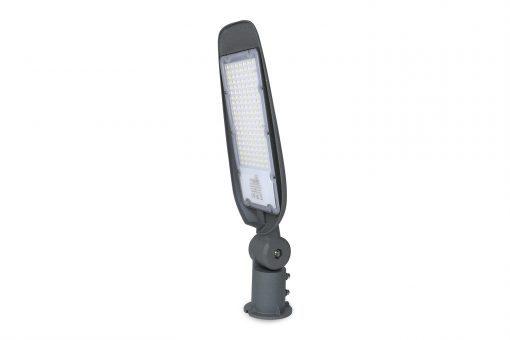 Đèn Đường LED EC-STL seri Kingeco