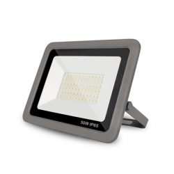 Đèn Pha Led Chip Osram EC-FL Kingled